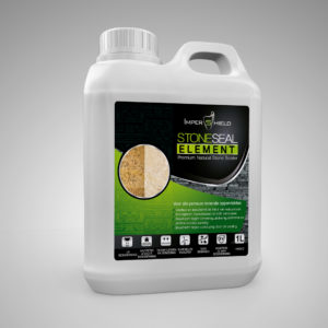 StoneSeal Element 01 ltr