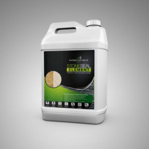 StoneSeal Element 5 ltr