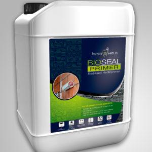 BioSeal Primer 20 ltr