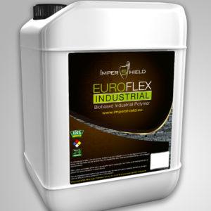 Industrial Euroflex 20 ltr