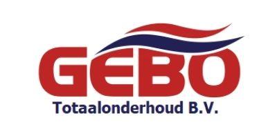 Gebo Logo